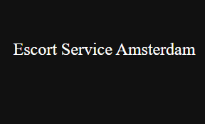 https://www.escortserviceamsterdam.com/