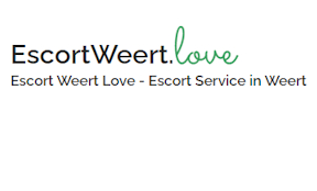 https://www.escortweert.love
