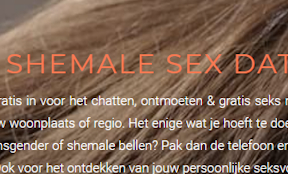 https://www.shemale-sex-dating.nl/